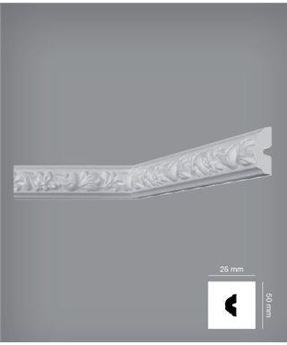 CORNICE X53