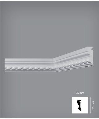 CORNICE X81