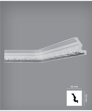 RAHMEN X87