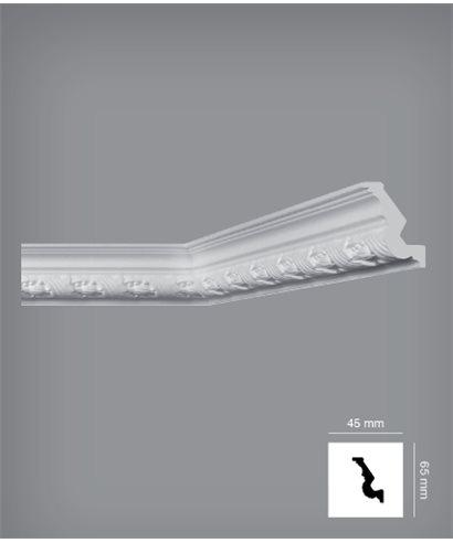 CORNICE X87