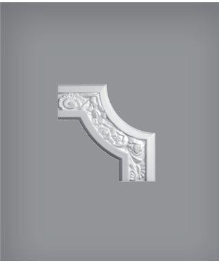 COIN EAW8L