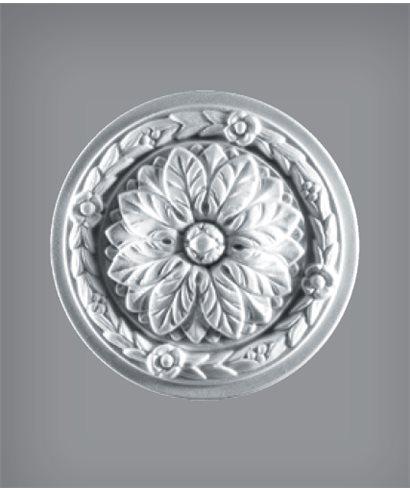 ROSETÓN EM51