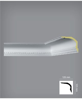 CORNICE C3006