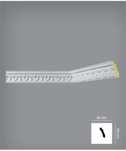 RAHMEN C3008