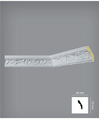 CORNICE C3009