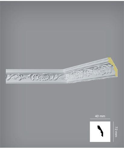 RAHMEN C3009