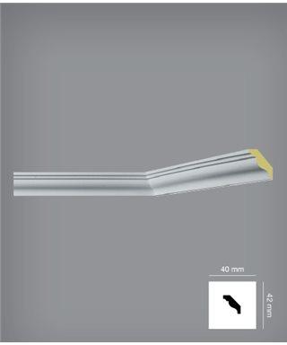 CORNICE C3015