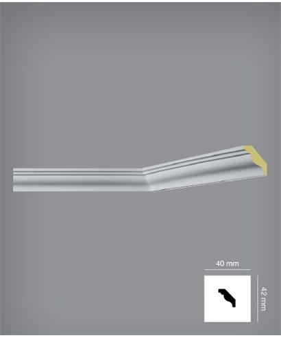 CADRE C3015