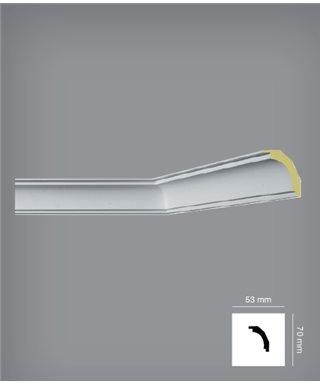 CORNICE C3016