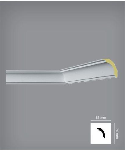 MARCO C3016