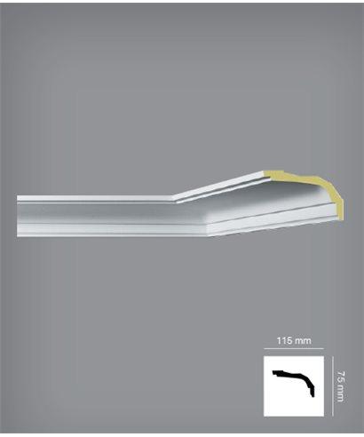 CORNICE C3017
