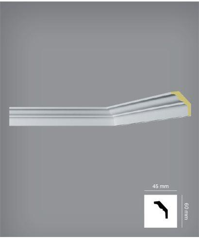CORNICE C3018