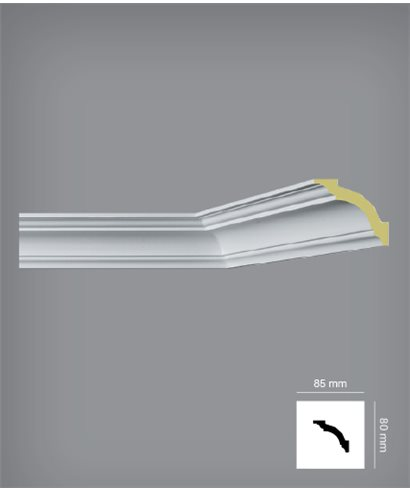 CORNICE C3019