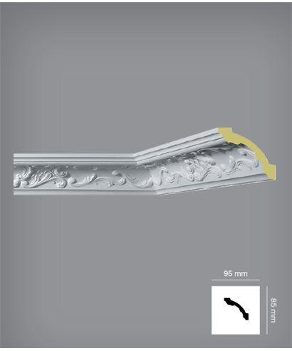 CORNICE C3033