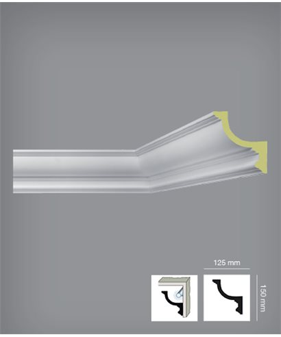 CORNICE C3901