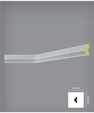 FRAME C3010