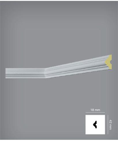 CORNICE C3010