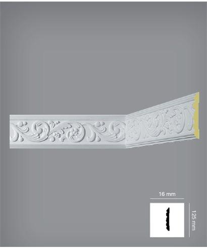 CORNICE C3012