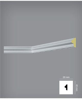 RAHMEN C3209