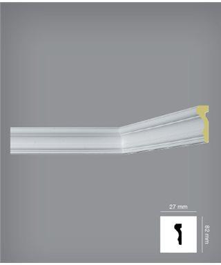 RAHMEN C3430
