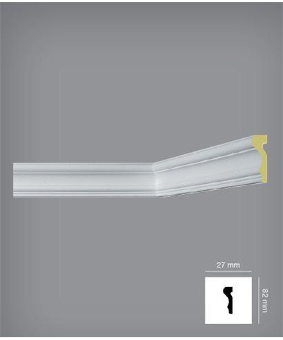 CORNICE C3430