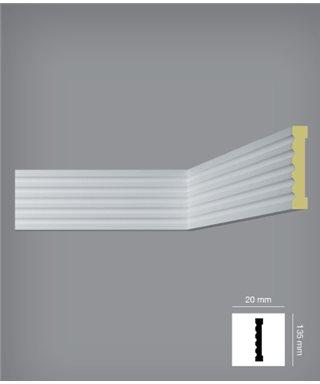 CORNICE CL3204