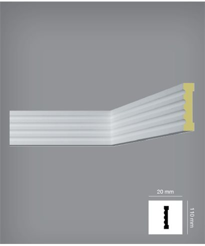 CORNICE CL3214