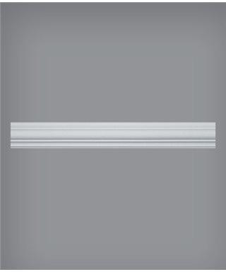 FRAME C3010BFX
