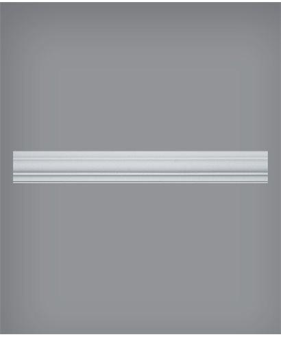 CORNICE C3010BFX