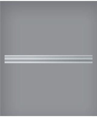 FRAME C3015BFX