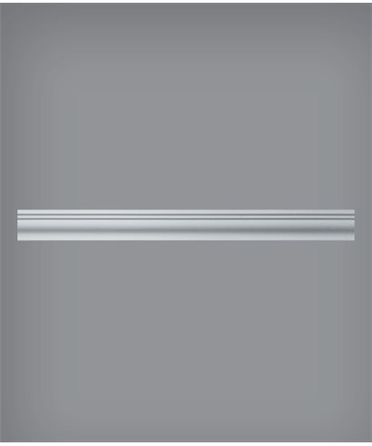 CORNICE C3015BFX