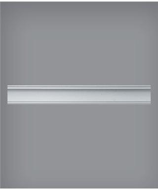 CORNICE C3016BFX
