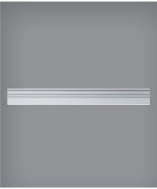 FRAME C3018BFX