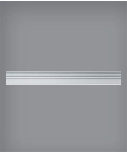 CORNICE C3018BFX