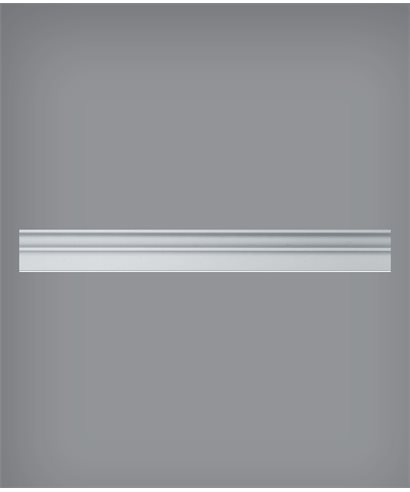 MARCO C3018BFX
