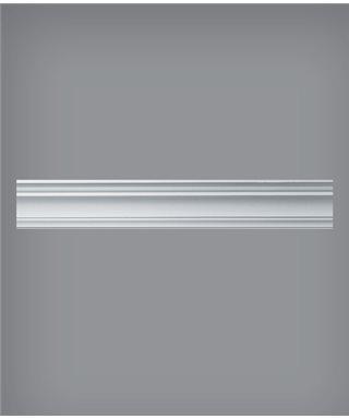CORNICE C3019BFX