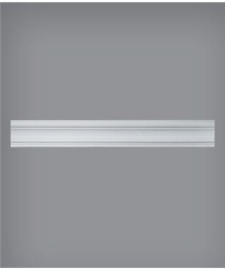 CORNICE C3430BFX