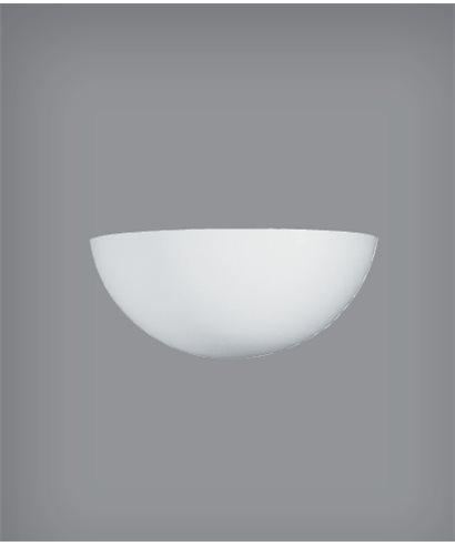 APPLIQUE CD3704