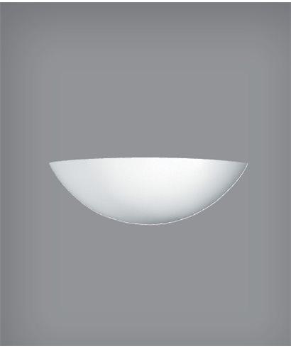 APPLIQUE CD3705