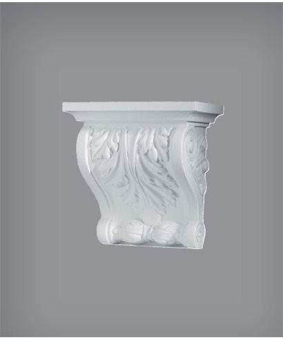 PLATEAU CM3403