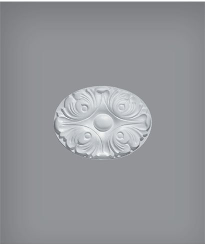 DECORACIÓN CP3562