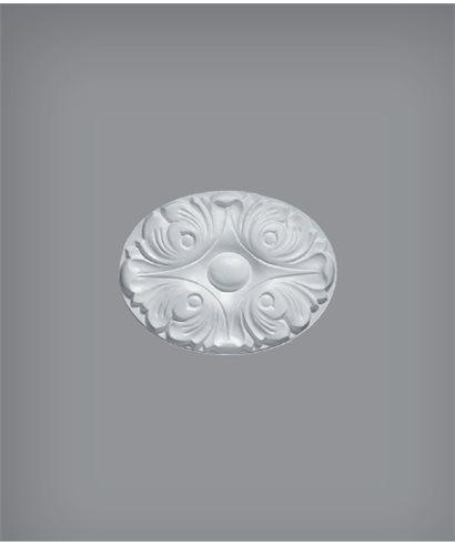 DECORO CP3562