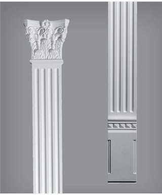 PILASTER CL3210