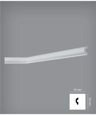 CORNICE A01D