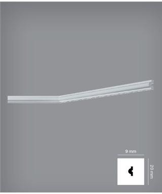 CORNICE A02D