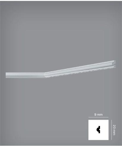 FRAME A02D