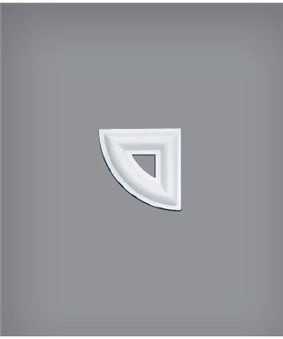 DECORO AT02
