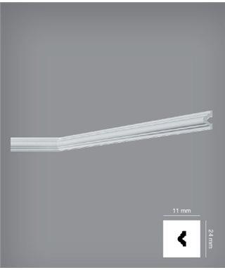 CORNICE A03D
