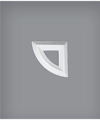 DEKOR AT03