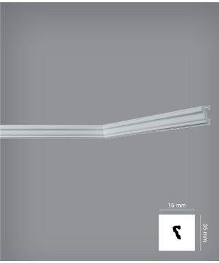 RAHMEN A35W
